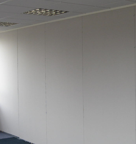 Drywall Office Partition Partition Systems