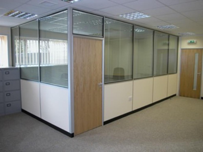 three xl partitions office glass of en item understanding and news advantages