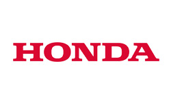Suspended Ceilings for Honda