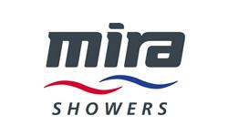 Mira Showres